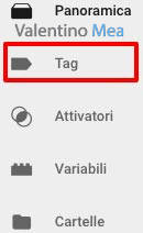 creare nuovo tag Google Tag Manager.jpg