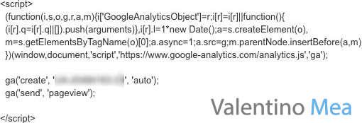 esempio codice Google Analytics.jpg